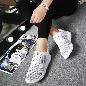 New Women Sport Shoes for Women