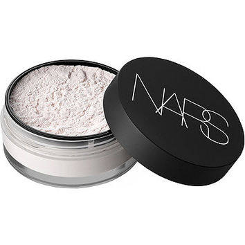 NARS Online Only Light Reflecting Setting Powder