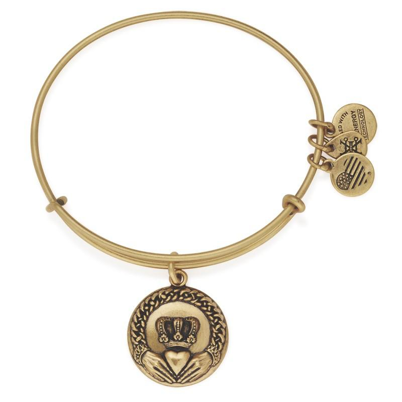 Buy Alex and Ani Womens Key To My Heart Charm Bangle Rafaelian Gold Finish One Size and other Snake at lancar123.tk Our wide selection is elegible for free shipping and free returns.