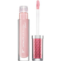 Vitality Lip Blush Hydrating Gloss Stain | Ulta Beauty
