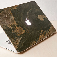 "Roxxlyn 15"" MacBook Pro Slate Skin - Urban Outfitters"