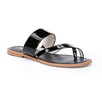 Louise Et Cie Amyas Sandals