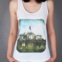 Pierce The Veil Tank Tops Women Shirt Size Small to Large