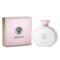 Versace Luxury Body Lotion, 6.7 oz - SHOP ALL BRANDS - Beauty - Macy's