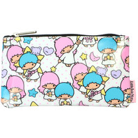 LITTLE TWIN STARS PENCIL POUCH