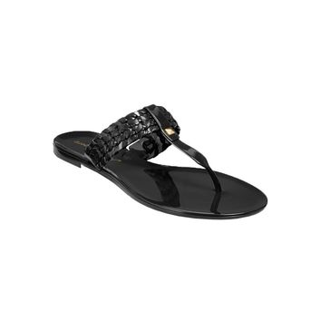 Tinsley Jelly Sandal by Jack Rogers