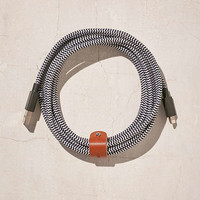 Native Union Belt 10-Ft Cable - Urban Outfitters