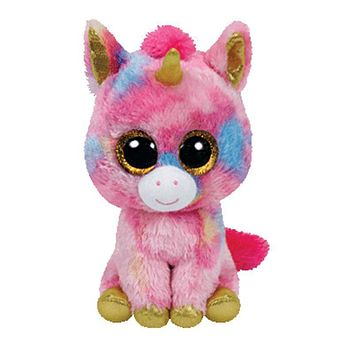 Ty Beanie Boos Scoop the snowmam unicorn Plush Toy Doll Christmas Gift toys for children juguetes brinquedos