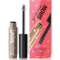 gimme brow eyebrow gel | Benefit Cosmetics
