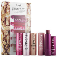 Sugar Addiction Mini Lip Collection - Fresh | Sephora
