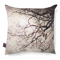 CelesteSilk Pillow
