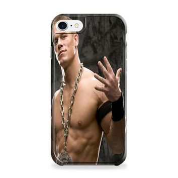 John Cena (hand) iPhone 6 | iPhone 6S Case