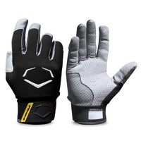 Evoshield A140 Pro Style Batting Gloves