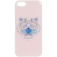 Kenzo Tiger Head iphone® 5 Case at Barneys.com
