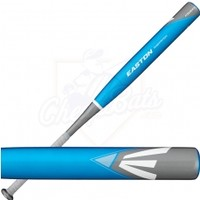 2014 Easton MAKO Youth Fastpitch Softball Bat -11oz FP14MKY on CheapBats.com