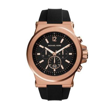 ONETOW Michael Kors Watches Dylan Watch