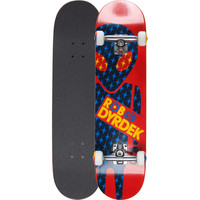 ALIEN WORKSHOP Dyrdek Soldier Full Complete Skateboard | Completes