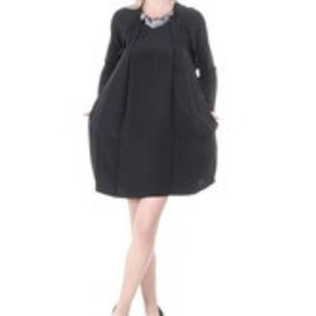 Phillip Lim ladies dress F114 4381 CDC
