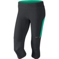 Nike Women's Filament Running Capris - Dick's Sporting Goods
