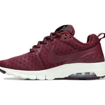 Women's Air Max Motion LW Sneaker