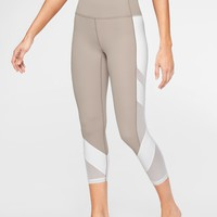 Exhale Capri|athleta