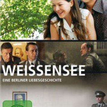 Watch Weissensee Online HD Quality FREE Streaming