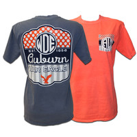 T-Shirt, Lollipop | Auburn University Bookstore