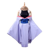Kobayashi san Chi no Maid Dragon Elma Cosplay Costumes Cosplay Coat, Perfect Custom for You !