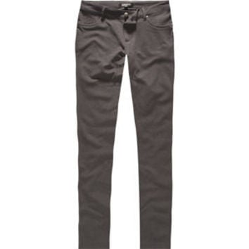 SHINESTAR Womens Super Stretch Pants  187842110 | Pants | Tillys.com