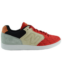 New Balance x 24 Kilates EPICTRKL Made in England