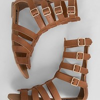 London Rag Gladiator Sandal