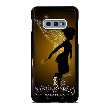 TINKER BELL Samsung Galaxy S10e Case Cover