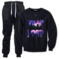 Galaxy Trap Lord Tracksuit