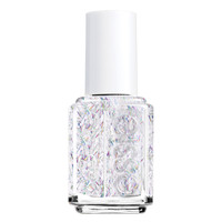 essie nail color, peak of chic