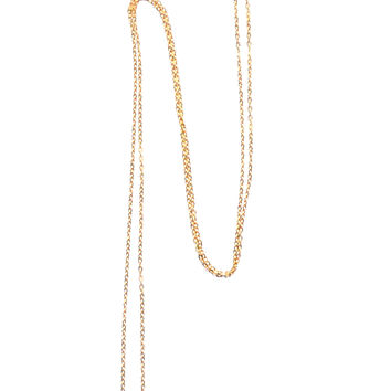 Celine Stardust Necklace