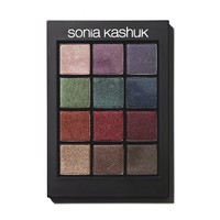 "Sonia Kashuk® Limited Edition ""Jewel of an Eye"" Eye Couture"