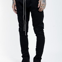 Fear of God | Los Angeles - SLIM-FIT DRAWSTRING TROUSERS