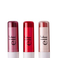 e.l.f. Lip Parade Set