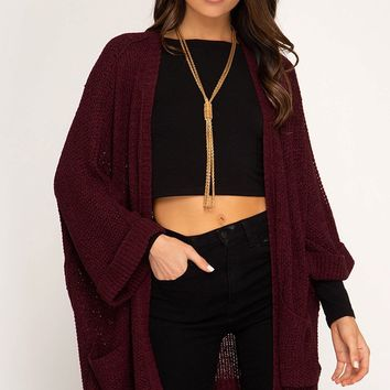 Shop Now  for Womens Jackets wraps duster Cardigans and Shawls