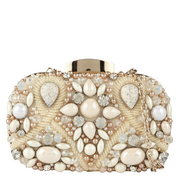 TRAWICK - handbags's clutches & evening bags for sale at ALDO Shoes.