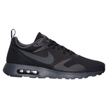 Men's Nike Air Max Tavas Running Shoes | Finish Line