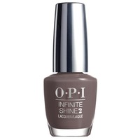 OPI Infinite Shine 0.5 oz ISL24 Set in Stone
