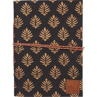 Billabong - Allie Notebook | Off Black