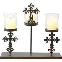 Votive Candle Holder - Walmart.com