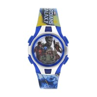 Guardians Of The Galaxy Watch - Kids' Digital