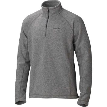 Marmot Gates 1/2 Zip Top - Men's