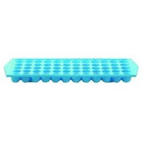 Arrow Plastic #55 60 Cube Plastic Ice Tray