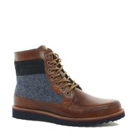 Jack & Jones Arizona Tweed Boots
