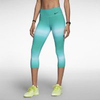 Nike Legendary Horizon Tight Women's Training Capris