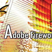 Adobe Fireworks CS6 Crack and Serial Number Download
